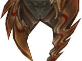 Flame Shield