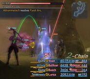 Flash-Arc-FFXII