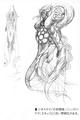 Geosgaeno-artwork-ffx