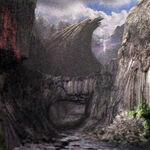 LRFFXIII Artwork - Rocky Crag.JPG