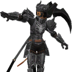 Mithra DRK (FFXI).png