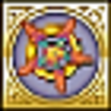 PFF Conformer Icon 3.png