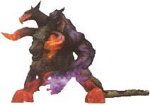 Rhyos (Final Fantasy X-2)