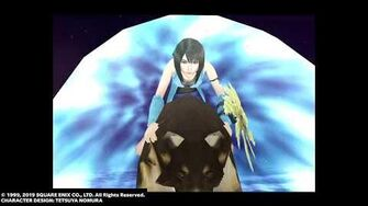 "Rinoa_&_Angelo_""Wishing_Star""_from_FINAL_FANTASY_VIII_Remastered"