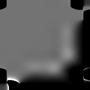 Summon-ffv-icon.png