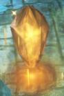 WoFF Warp Crystal Amber