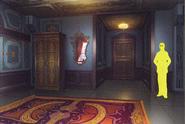 Akademeia-PrivateRoomConcept1-fftype0