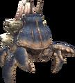 Crab 4 (FFXI)