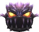 Djinn (Final Fantasy XI)