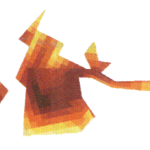 FF4HoL Fire Axe.png