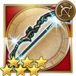 Artemis Bow (Final Fantasy XII)