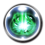 FFRK End of Gluttony Icon.png