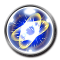 FFRK Means of Survival Icon