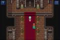 FFVI Figaro Castle upper floor iOS