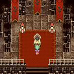 FFVI PC Vector Throne Room.png