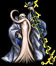 Ramuh (Final Fantasy V boss)