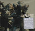 FFXII OST Old Front.png