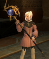 FFXIV Astrolabe Hyur
