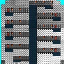 FF II NES - Mysidian Tower Eigth Floor.jpg