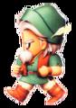 Galuf Ranger