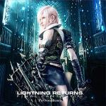 LRFFXIII Pre Soundtrack Cover.jpg