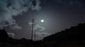 Leide-Night-FFXV