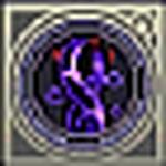 PFF Dark Icon.png