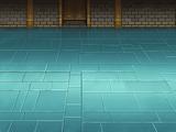 Tempio del Caos (Final Fantasy)