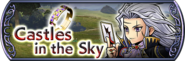 Setzer Event banner GL from DFFOO