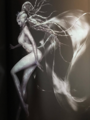 Shiva-Concept-Artwork-FFXV