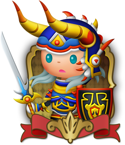 Theatrhythm Final Fantasy All-Star Carnival characters