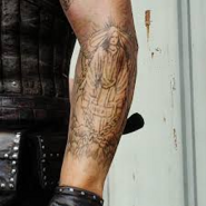 Dave-FFXV-Tattoo2