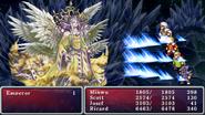 Emperor - Dispel