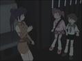 Episode 1 Kids and Lisa meet
