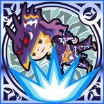 FFAB Double Jump - Kain Legend SSR+.png