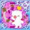 FFAB Leaf Swirl - Mog SSR+