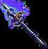 FFBE Dragon Spear Gae Bolg