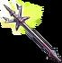 FFBE Thunder Spear