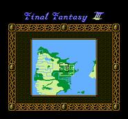 FFIII NES Sight