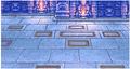FFII Background Mysidian Tower3
