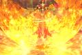 FFIX Rebirth Flame