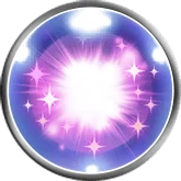 FFRK Blessing Icon