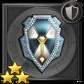 FFRK Diamond Shield FFV