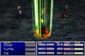 FFVII Quake2