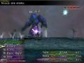 FFX-2 Magicide