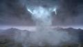 FFXIV-XV Garuda Call Of The Crosswinds