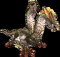 Hydra 2 (FFXI)