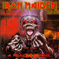 Iron Maiden - A Read Dead One.png
