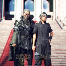 Kingsglaive FFXV anniversary 2.jpg