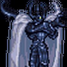 PFF Delusory Warlock.png